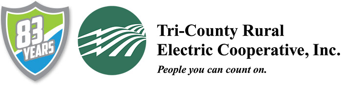 Tri-County Rural Electric Cooperative